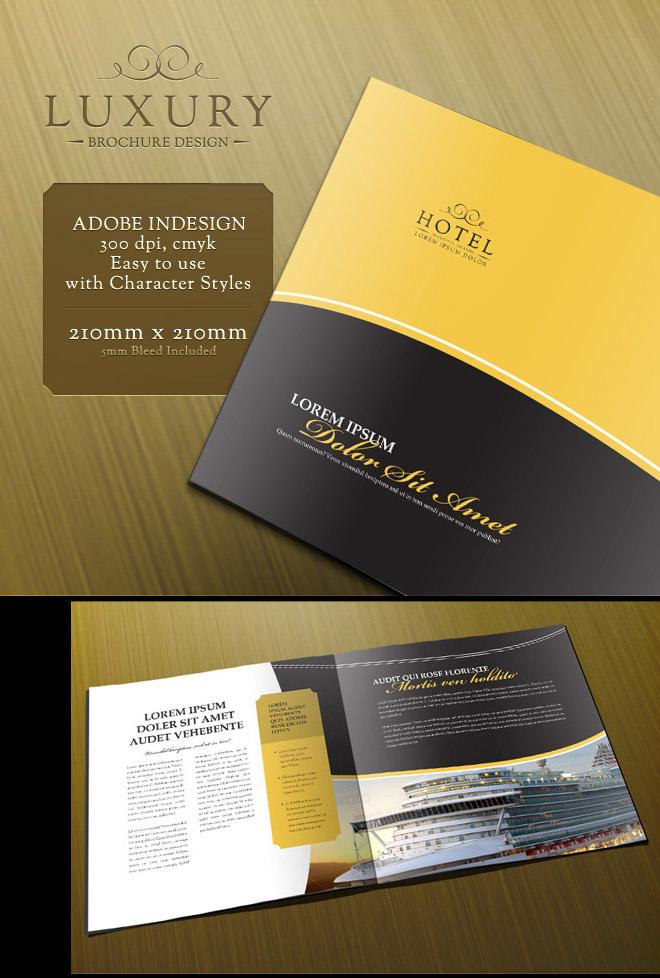 brochure la gi 3