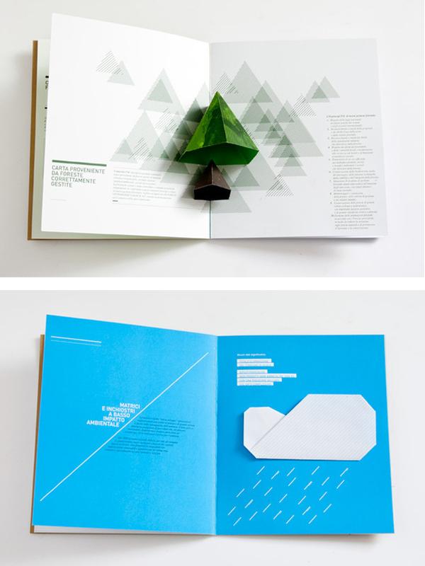 Thiết kế in ấn Brochure 6