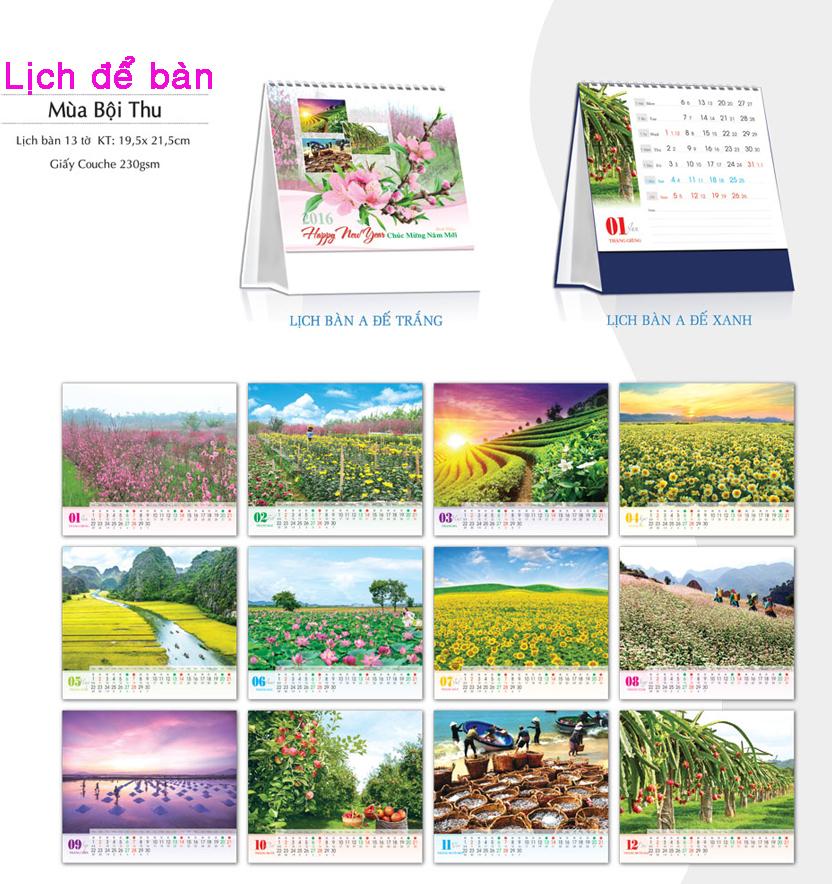 lich-ban-chu-a-2016-14