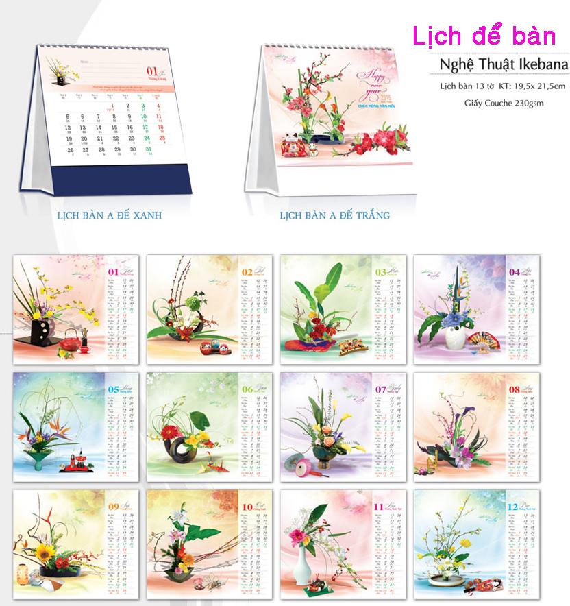 lich-ban-chu-a-2016-19