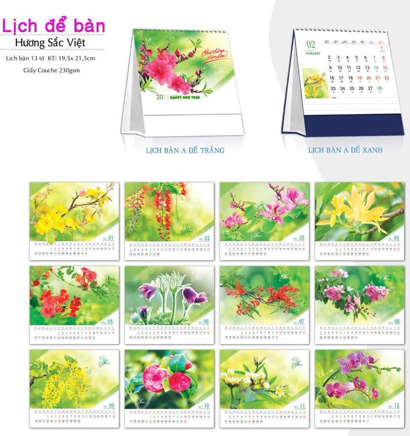 lich-ban-chu-a-2016-20