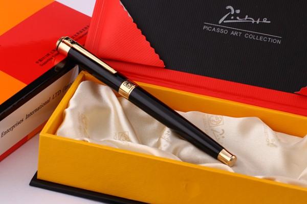 bút cao cấp picaso