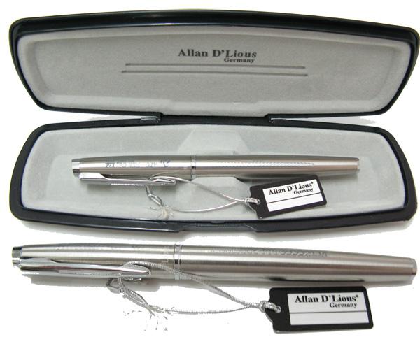 bút cao cấp tại hà nội