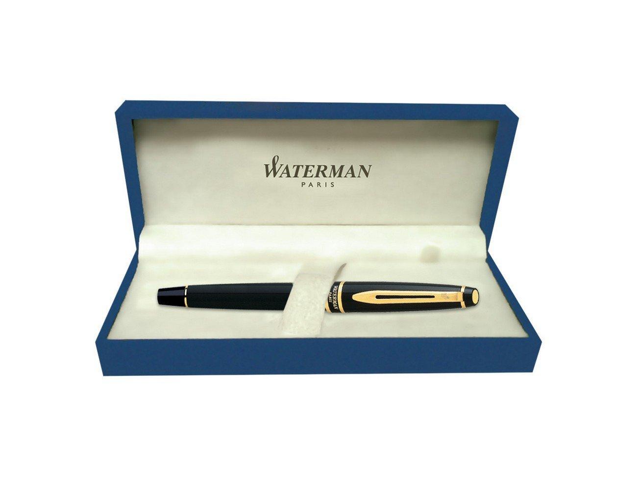 bút quà tặng Waterman