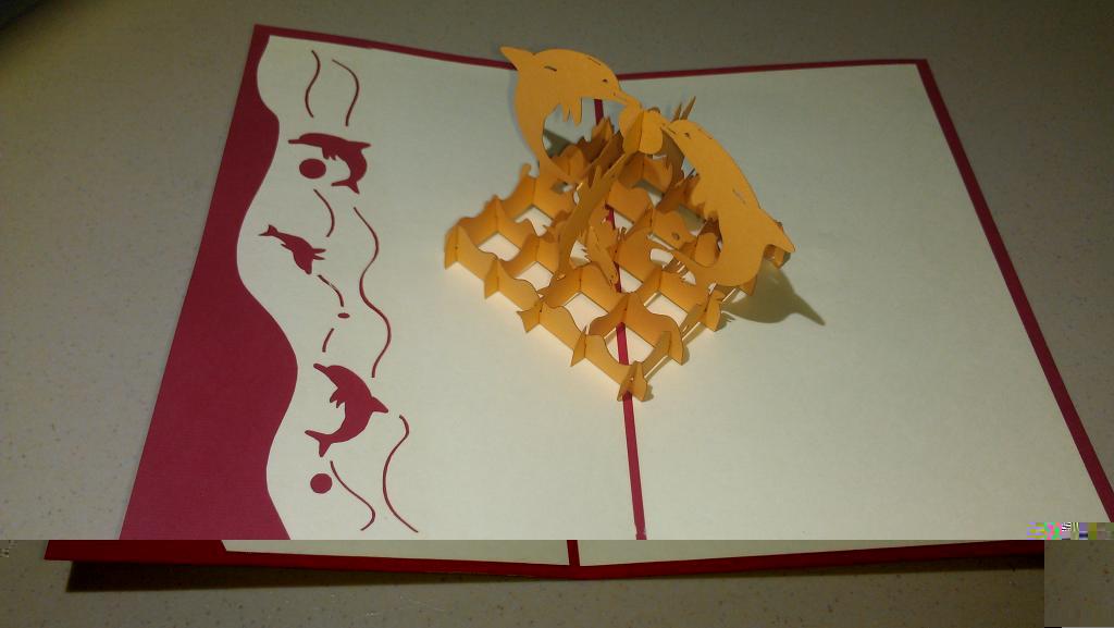 lam thiep in 3D -11
