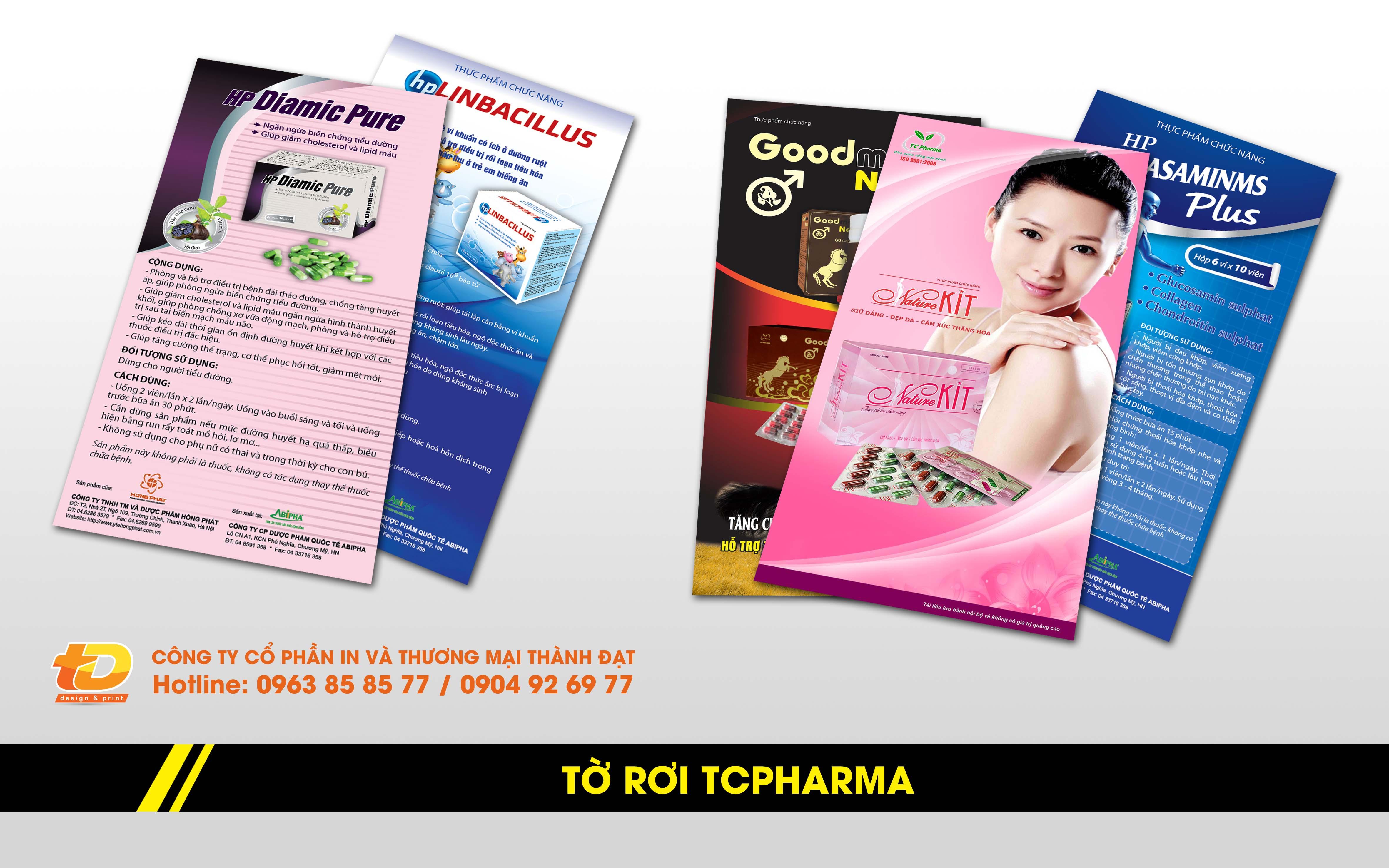 in-toi-roi-to-gap-pharma