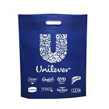 tui khong det Unilever