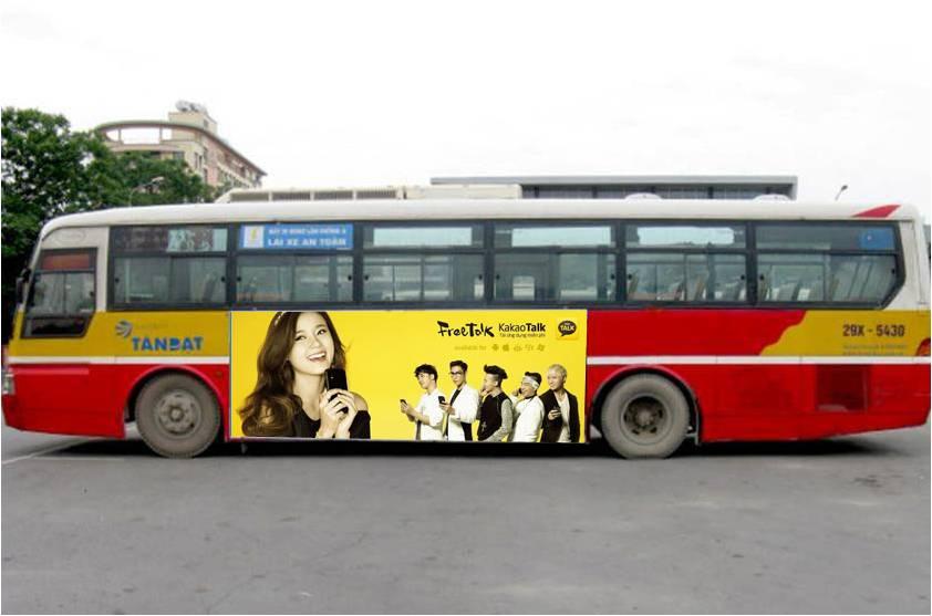 quang-cao-xe-bus-08