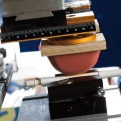 Tìm hiểu công nghệ in Pad trên thân bút