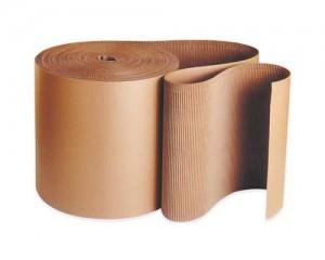 Yêu cầu hút ẩm trong sản xuất bao bì bằng giấy