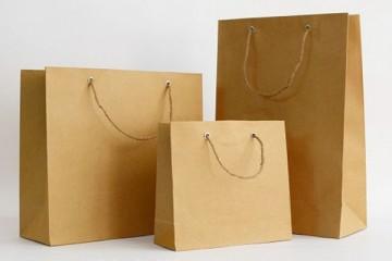 Hãy sử dụng giấy tái chế để mang lại một môi trường trong sạch hơn