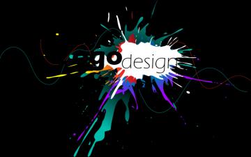 Mẫu logo đẹp trong xây dựng hình ảnh thương hiệu