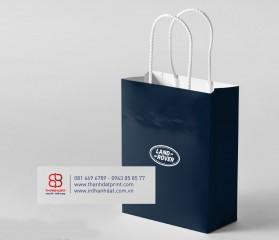 Lợi ích của túi xách tay tái sử dụng thân thiện với môi trường là gì?