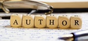 Tìm hiểu về bản quyền sở hữu (C)