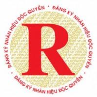 Tìm hiểu về đăng ký nhãn hiệu độc quyền (R)