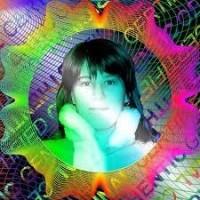 Tìm hiểu về In Hologram