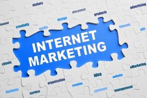 54 thuật ngữ cần biết cho ai làm kênh Online marketing