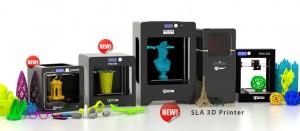 Một số ứng dụng với công nghệ in 3D