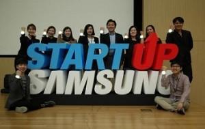 Định hướng thay đổi văn hóa doanh nghiệp của Sam Sung