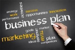 11 triết lý kinh doanh của Neil Patel