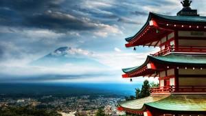 Đặc trưng nhất của văn hóa Nhật Bản