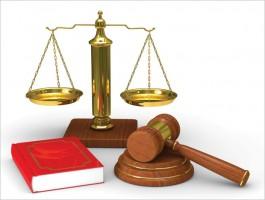 Bãi bỏ 34 thủ tục hành chính về hóa đơn và tem rượu