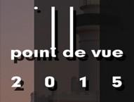 Lịch treo tường năm 2015 (point de vue)