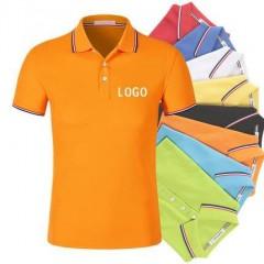 Cung cấp và in áo phông đồng phục chất lượng cao