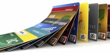 Tìm hiểu về thẻ nhựa, thẻ từ