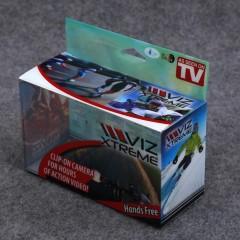 In UV trên hộp nhựa