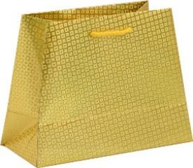 In và cung cấp túi quà tặng bằng giấy